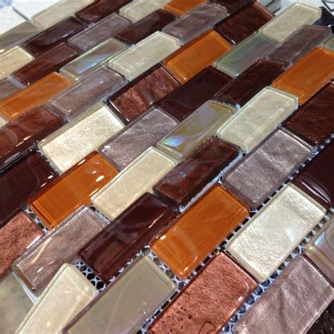 40 Orange Bathroom Tiles Ideas And Pictures. Kitchenaid Exhaust Hood. Little Kitchen Bursa. Kitchen Bathroom Gallery. Kitchen Bar Shelves. Diy Kitchen Garbage Can Enclosure. Vintage Kitchen Set. Kitchen Furniture Tucson. Kitchen Chairs Urban Barn
