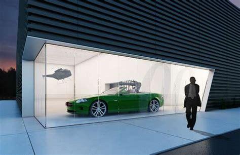secret agent auto museums museum  bond vehicles