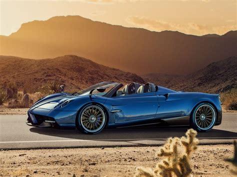 Plus Chère Qu'une Bugatti Chiron