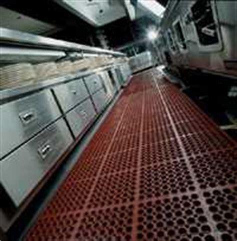 restaurant floor mats kitchen buy restaurant kitchen floor mats and perforated 4777