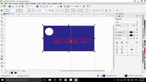 how to savesave asnew documentimportexport in With x8 documents