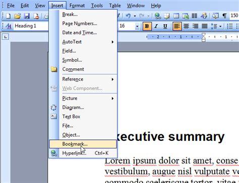 faire un cadre word faire un cadre word 28 images word les bords de la page les documents d 233 coration d 233