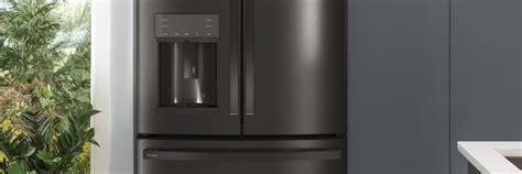latest technology ge refrigerators ge appliances
