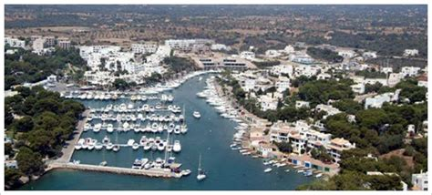 Motor Boats For Sale Menorca by Mallorca And The Balearic Islands Motor Boat And Yacht Charter