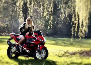 Schwacke Liste Motorrad Kostenlos Berechnen : motorrad braut foto bild erwachsene menschen in der freizeit street performance bilder auf ~ Themetempest.com Abrechnung