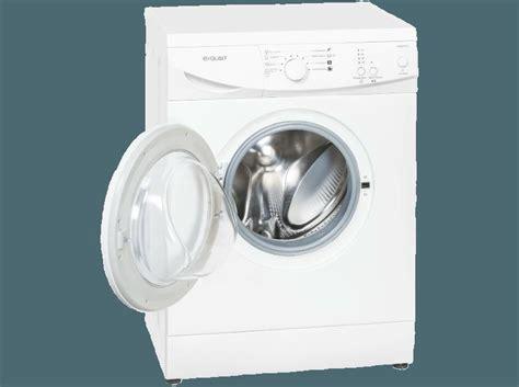 exquisit waschmaschine 6 kg bedienungsanleitung exquisit wa6210 3 waschmaschine 6 kg