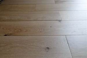 naturel gros plan n591 With parquet al anglaise
