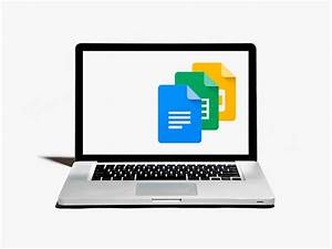 The Simple Way To Sync Your Google Docs For Offline