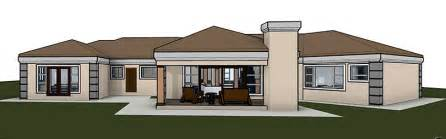 5 bedroom 4 bathroom house plans t358 nethouseplans