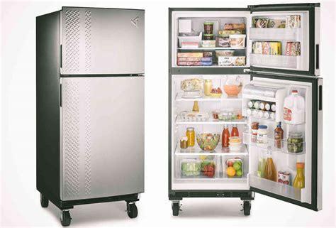 Desire This  Gladiator Chillerator Garage Refrigerator