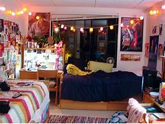 Surviving College Life » Reader Dorm Design Marissa's Room  Survive College