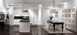 kitchen backsplash blue interior design understated elegance home decor casual