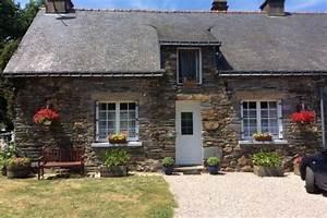 Haus Kaufen Frankreich : haus kaufen in bretagne frankreich ~ Eleganceandgraceweddings.com Haus und Dekorationen