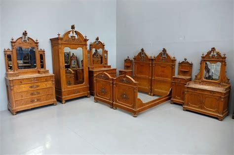 camera da letto matrimoniale gognabrosit