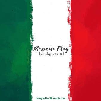 foto de Más Nuevo Para Liston Vector Bandera De Mexico Png Bruce