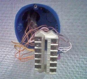Adaptateur Téléphonique Bbox : prise internet branchement schema electrique branchement cablage branchement cable ~ Nature-et-papiers.com Idées de Décoration