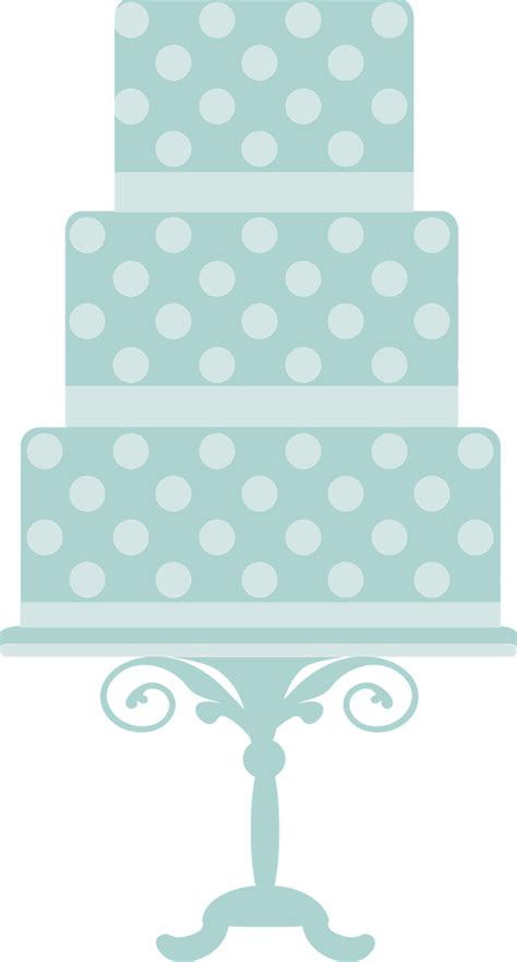 fancy cakes clip art   quinceaneras