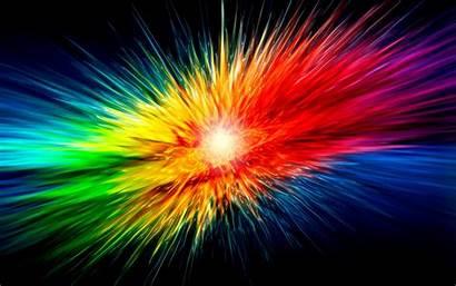 Colors Juraj Journey Colour Fear Amazing Bright