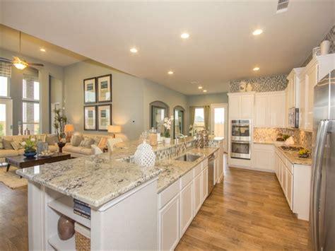 cantata ii floor plan home beautiful kitchens ryland homes