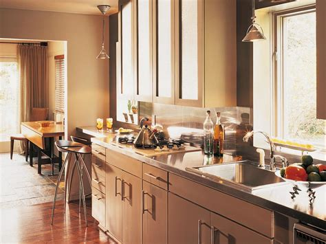 Stainless Steel Kitchen Islands  Hgtv. How To Design A Living Room With A Fireplace. How To Decorate Huge Living Room. How To Decorate A Log Home Living Room. Living Room Cabinets Ireland. Elegant Contemporary Living Room Furniture. Living Room Wall Unit Plans. Wall Photos In Living Room. Living Room Bar W New York