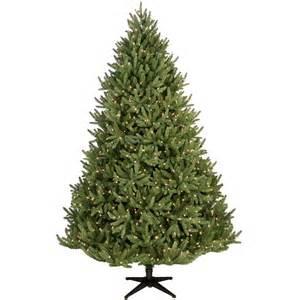 noble fir christmas tree fishwolfeboro