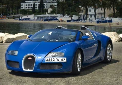 16 best bugatti car ads images in 2012 bugatti cars. Ace Hood - Bugatti (Remix) Lyrics   Genius Lyrics