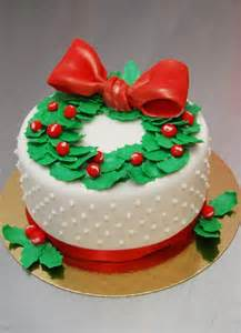 cake g 226 teau couronne de noel wreath cake g 226 teau chantaloo cake cake