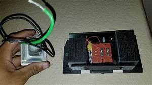 Doorbell Not Working  Test Your Transformer