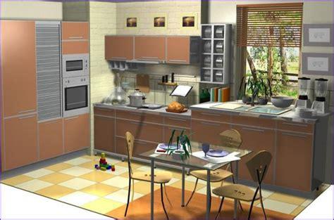 Kitchendraw Télécharger