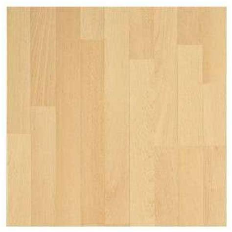 pergo american beech laminate flooring pergo beech laminate flooring