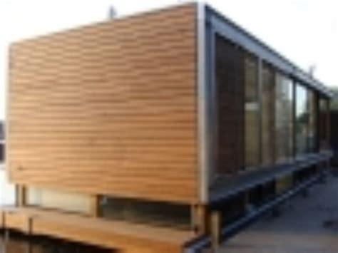 Woonboot Aalsmeer by Recreatie Ark Aalsmeer Staalconstructie