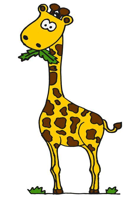 giraffe clipart grandpa giraffe grandpa transparent