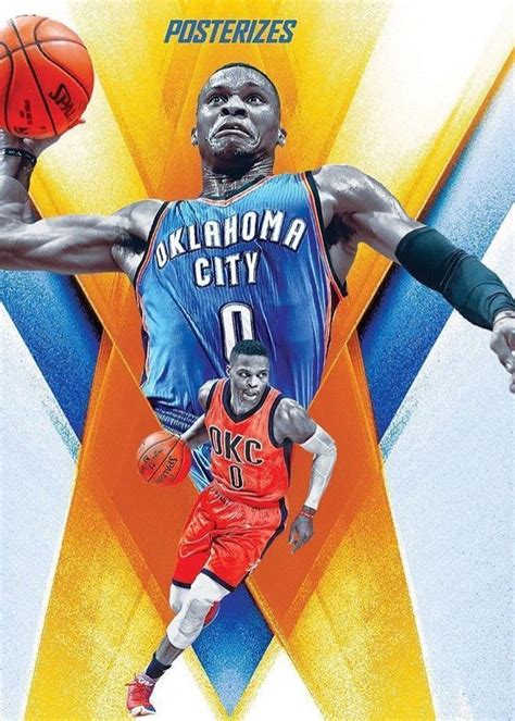 Russell Westbrook Tattoo Russell Westbrook Tattoo