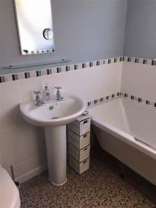 Full bathroom fitting 4 alemco for The bathroom fitting company