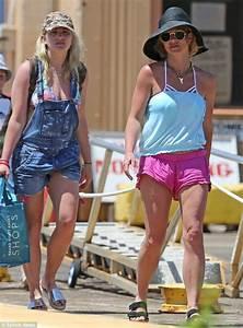 Casey Aldridge And Maddie 2014   www.pixshark.com - Images ...