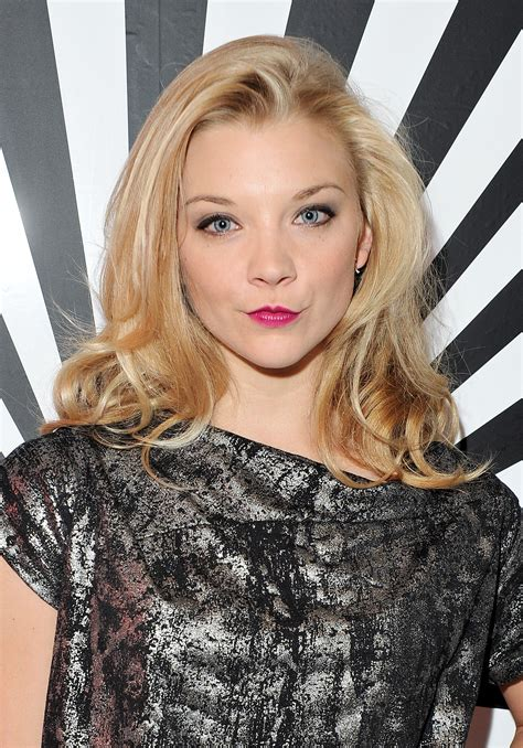 Natalie Dormer Elementary by Of Thrones Natalie Dormer Headed To Cbs