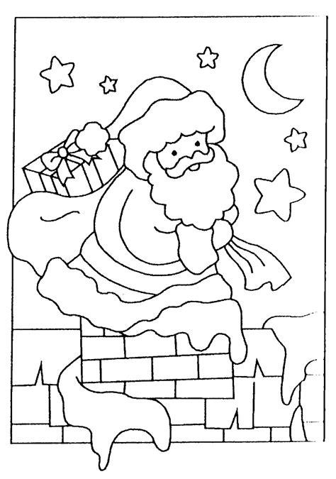 118 dessins de coloriage no 235 l 224 imprimer