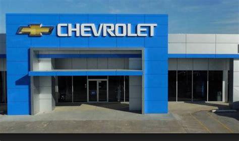 Blue Ribbon Chevrolet Sallisaw by Blue Ribbon Chevrolet Buick Gmc Sallisaw Ok 74955 Car