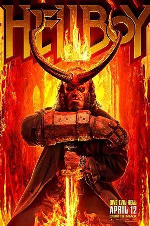 hellboy   full hindi dual audio   p