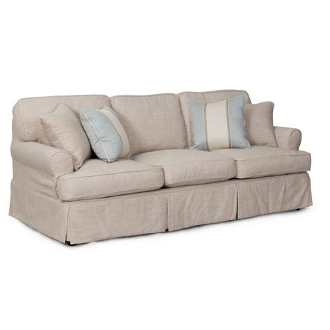 sofa slipcovers with individual cushion covers 20 inspirations individual couch seat cushion covers