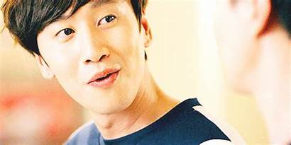 Lee Soo Kwang Abs Girlfriend Dramas Medical