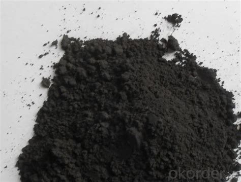 natural flake graphite  refractory raw materials   real time quotes  sale prices