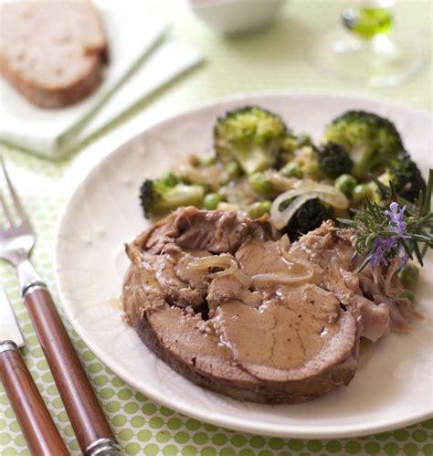 cuisiner une epaule d agneau les 25 meilleures id 233 es de la cat 233 gorie agneau de 7 heures sur recette epaule d