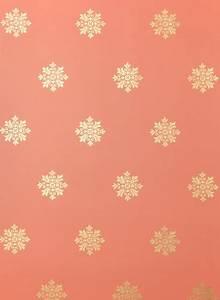 Skimming Stone Farbe : tapete brockhampton star designtapete von farrow ball 1652 ~ Michelbontemps.com Haus und Dekorationen