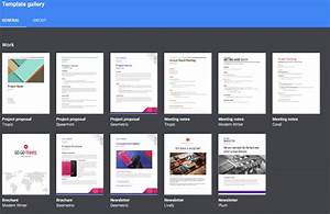 Book Template Google Docs Cool The Ultimate Guide To