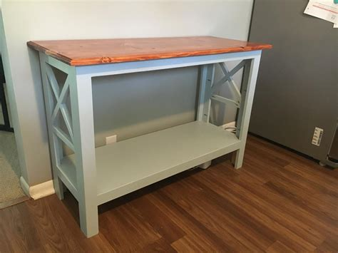 Rustic Kitchen Console Ways To Organize Kitchen Cabinets Cabinet Interior Organizers Red Birch For Wood Stains Pull Out Drawers How Properly Paint Replacement Cost