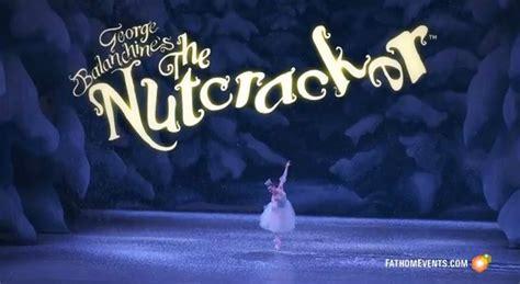 nutcracker ballet quotes quotesgram