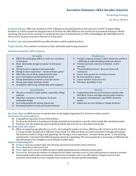 Mis Executive Resume Sles by Resume Sles For Sales Executive Marketing Executive