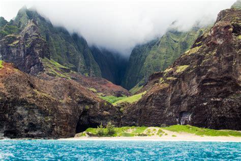 Kauai Boat Tour Family by Kauai Family Activities 5 Things To Do