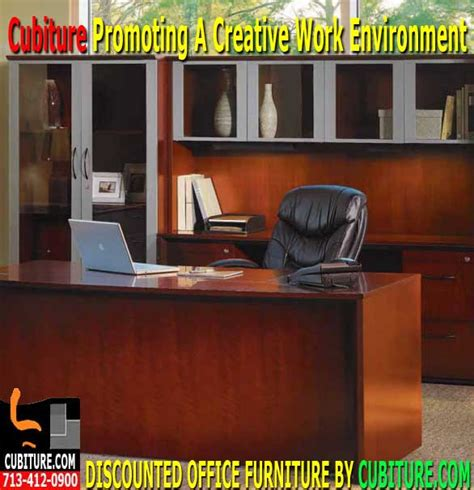 discount office furniture for sale houston tx installation
